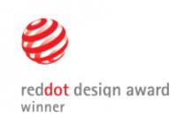 reddot0_srcset-small